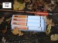 arrow-wraps-orange