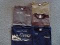 caribow-tshirts