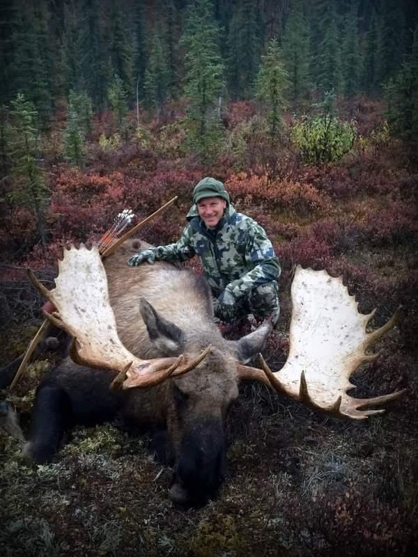 Bryan Burkhardt_moose 2015