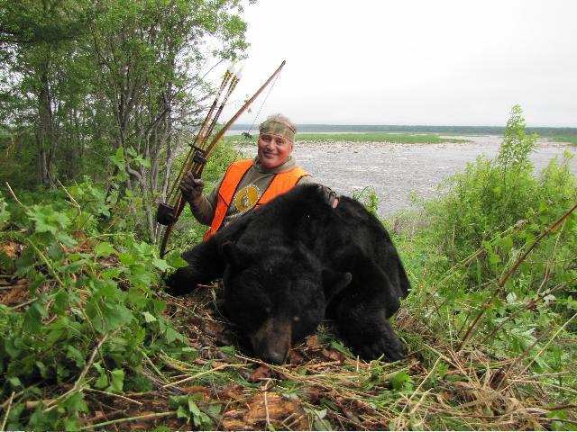 ken-taylor-bear-2012