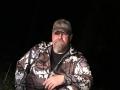 Randy Dueck bear Taiga recurve