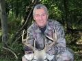 steve-slomsky-deer-2-2013