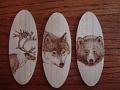 wb-bear-wolf-caribow-2