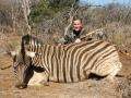 brian-b-zebra