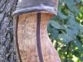 silver-fox-longbow